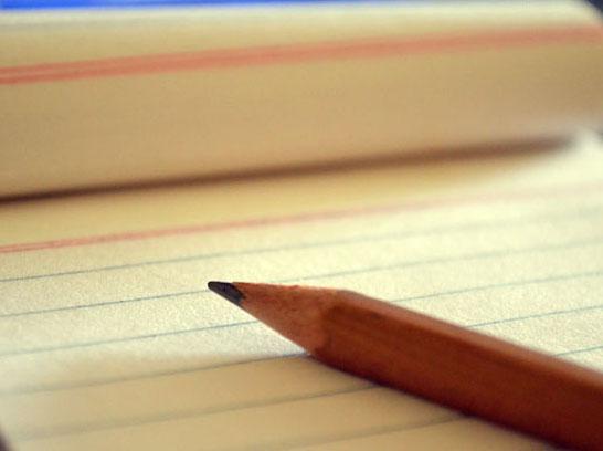 SAT语法练习题(十五)含答案及解析