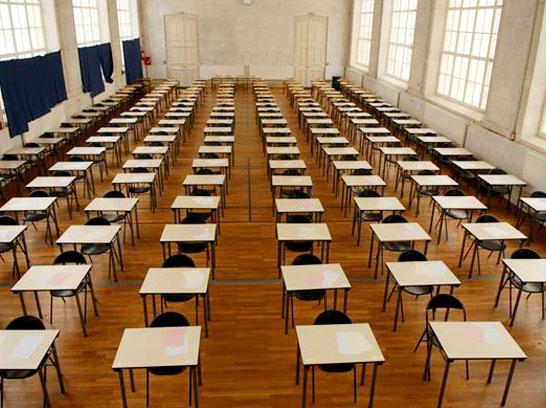 备考辅导:SAT优秀作文欣赏(6)