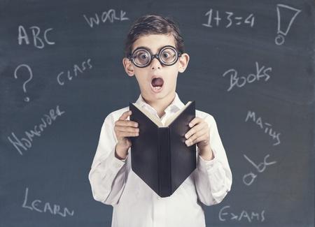 托福阅读如何提分?5个备考方式助你得高分