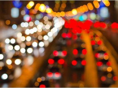 美国最适合留学的8个城市对比 你更钟情哪里?