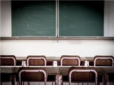 GMAT写作备考也有套路 学会4大备考方法作文水平稳步提升