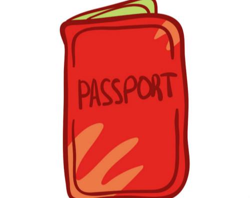 《战狼2》观后感 持中国护照就可以安全回国?