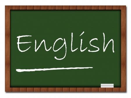 8本最适合学英语的原版小说 不容错过的经典读物