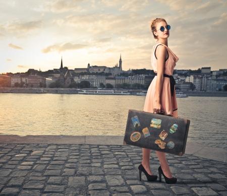 去美国留学出发行前指南 超全面行李清单