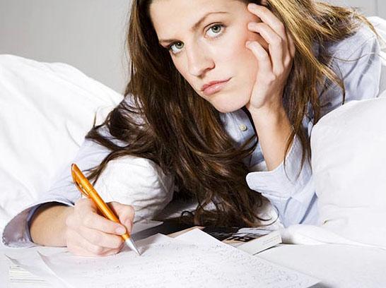 SAT考试词汇:物流词汇部分精选(8)