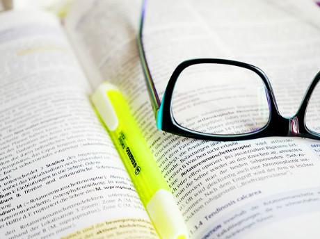 SAT考试常见词汇:几何篇(6)