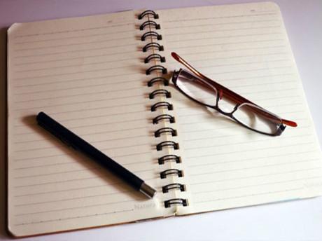 SAT写作常用高分句型总结(5)