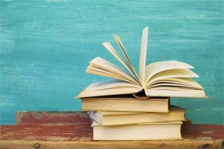 托福阅读考试背景知识有哪些?6类常考背景知识全在这