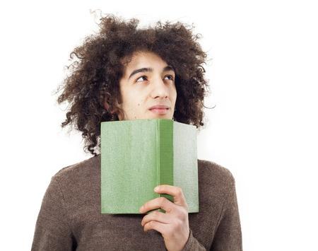 托福听力考试有哪些出题点?这13个出题点你必须知道