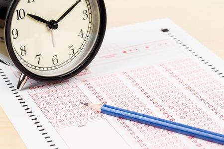 留学生该如何合理规划GRE备考时间 4个阶段步步为营
