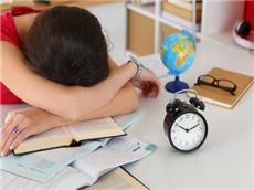 GRE考试越早越好并非完全正确 制定备考计划前先了解学校要求