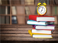2017GRE考场信息分享真人点评 上海外国语大学考点