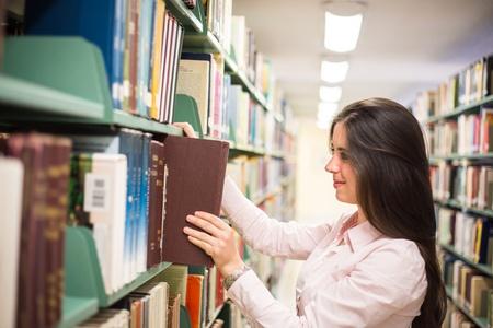 托福阅读备考3个备考方向值得参考