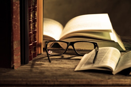 为什么你的托福作文这么低分?这5类词汇可能出现在你的文章当中