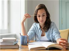 如何提升GRE作文水平档次?汇总30个英文中常用的谚语素材