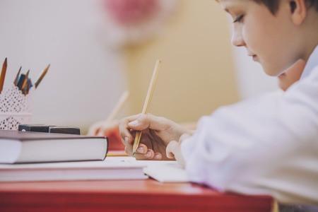 托福写作考试中13个语法问题可能是你的失分点