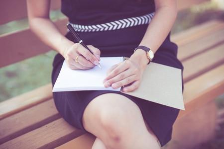 托福写作如何高效备考?3个方法可以帮你达成