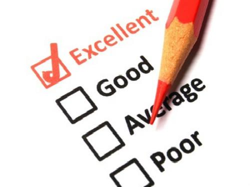 英国Top10名校对雅思成绩的要求 你达标了吗?