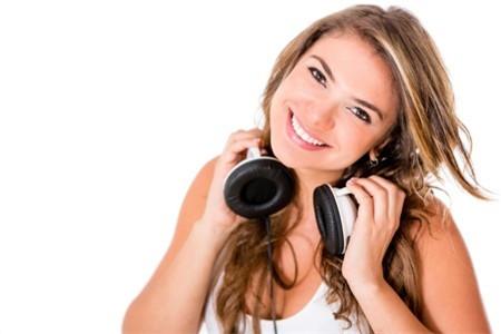托福听力复习需要注意什么?3个注意事项助你得高分