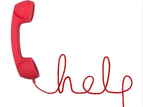 911事件16周年愿生命远离恐惧 热门留学国家紧急电话号码汇总