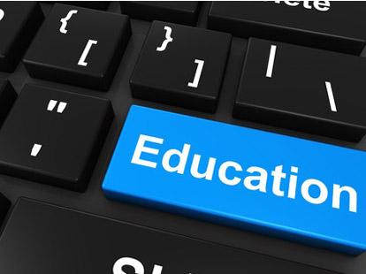 各国大学雅思要求 附美加英澳最新留学政策解读