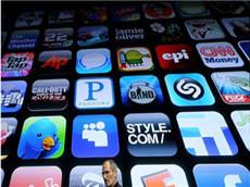 【每日晨读】经济学人GRE双语阅读 苹果与腾讯开启应用之战