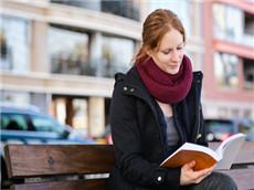 如何正确解读GRE阅读专业题材文章?了解这些就能更快搞定RC难题