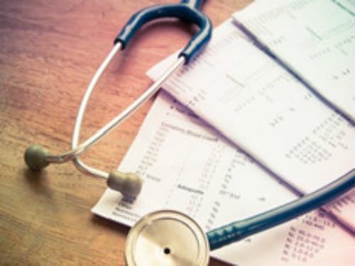 留学生没买医疗保险会怎样? 美英澳加看病指南助你一臂之力