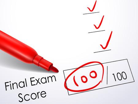 提前准备SAT考试成绩会过期吗 附美国TOP10院校SAT录取区间