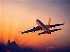 【每日晨读】经济学人GRE双语阅读 航空公司对电子设备禁令不作为