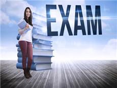 如何准确定位GMAT考试目标分数?这些名校招生专家意见值得参考