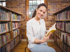 考GMAT出国留学读商科5步完整规划解读 除了考G还需要做这些准备