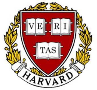 2018年美国TOP100学校托福成绩要求多少分?哈佛大学托福成绩要求