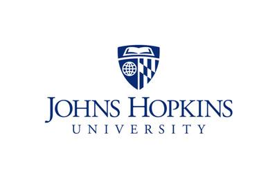 2018年美国TOP100学校托福成绩要求多少分?约翰霍布金斯大学托福成绩要求