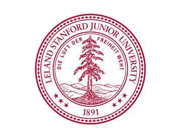 2018年美国TOP100学校托福成绩要求多少分?斯坦福大学托福成绩要求