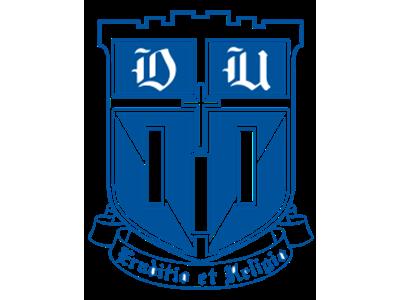 2018年美国TOP100学校托福成绩要求多少分?杜克大学托福成绩要求