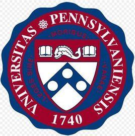 2018年美国TOP100学校托福成绩要求多少分?宾夕法尼亚大学托福成绩要求