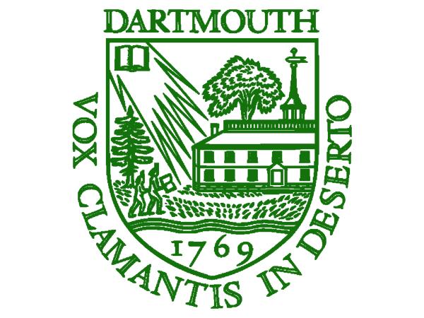 Dartmouth college application essay