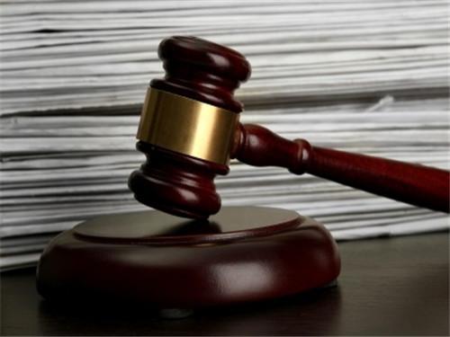 英国法学院申请攻略 满足什么条件才可以呢?