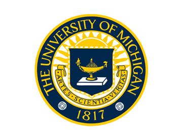 2018年美国TOP100学校托福成绩要求多少分?密西根大学安娜堡分校托福成绩要求