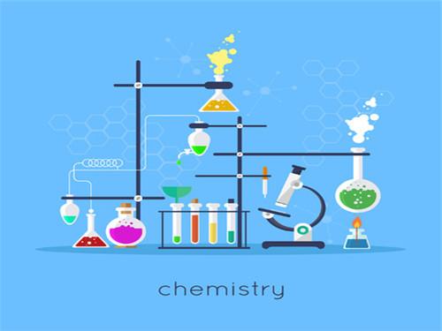 美国工程专业细分及热门专业解析 化学工程专业院校推荐及就业方向