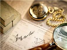 【每日晨读】经济学人GRE双语阅读 买股票的精髓是什么?