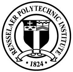 2018年美国TOP100学校托福成绩要求多少分?伦斯勒理工学院托福成绩要求