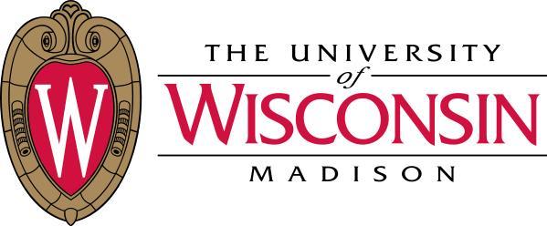 2018年美国TOP100学校托福成绩要求多少分?威斯康星大学麦迪逊分校托福成绩要求