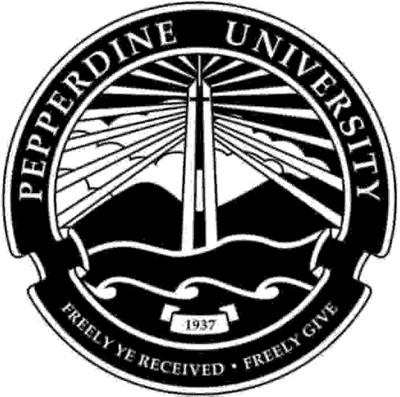 2018年美国TOP100学校托福成绩要求多少分?佩伯代因大学托福成绩要求