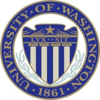 2018年美国TOP100学校托福成绩要求多少分?华盛顿大学西雅图分校托福成绩要求