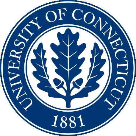 2018年美国TOP100学校托福成绩要求多少分?康涅狄格大学托福成绩要求