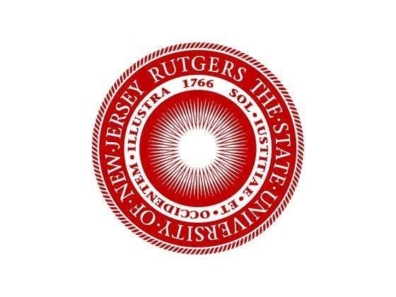 2018年美国TOP100学校托福成绩要求多少分?罗格斯大学新布朗斯维克分校托福成绩要求