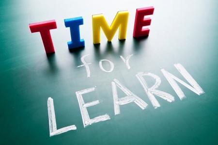 出国留学英语成绩始终不理想 怎样学习才能轻松PASS考试?