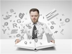 【作文提分必备】GRE写作热门主题高分句式汇总分享